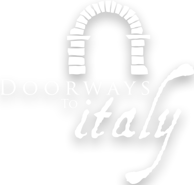 Buying property in Italy from Australia - Doorways to Italy