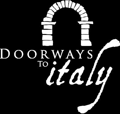 Buying property in Italy from Australia - Doorways to Italy